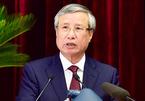 Bộ Chính trị kết luận độ tuổi tái cử nhiệm kỳ 2020 - 2025