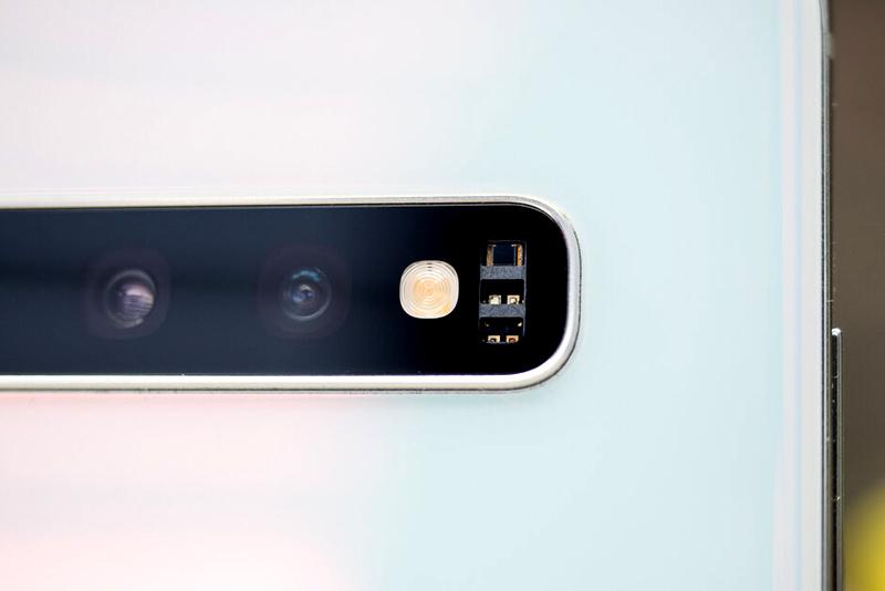 Galaxy S11,Samsung,Galaxy Note 11