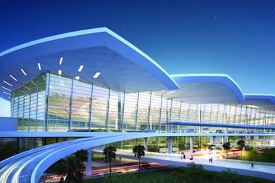 Siêu sân bay Việt Nam, chọn 'người trong nhà' hay thi tuyển người giỏi