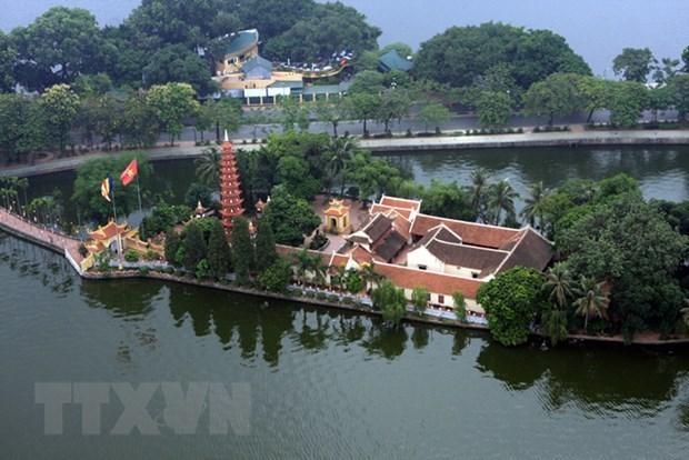 VIETNAM NEWS HEADLINES OCTOBER 26