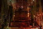 Vietnamese horror film screened abroad