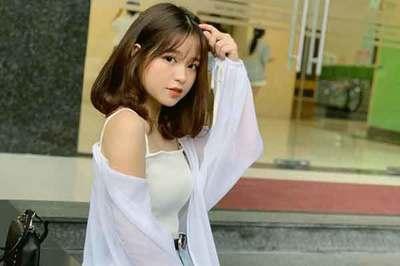 Bạn gái tin đồn mới của Quang Hải là hot girl quen mặt dân mạng