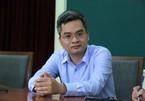 Vietnamese mathematician awarded Ramanujan Prize 2019
