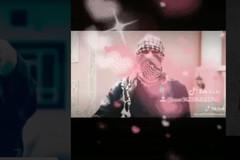 Khủng bố Hồi giáo dùng TikTok để dụ dỗ các cô gái trẻ