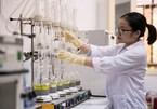 2 ĐHQG Việt Nam lọt bảng xếp hạng đại học thế giới về học thuật