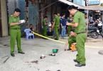 Thanh niên ở Cần Thơ bị đâm chết khi đi đòi loa kẹo kéo