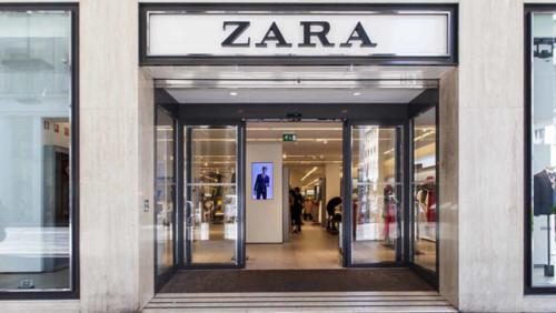 fast fashion,Uniqlo,Zara,vietnam economy