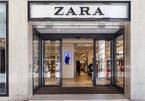 Will Uniqlo earn big money in Vietnam like H&M and Zara?
