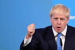 EU đồng ý gia hạn tiến trình Brexit