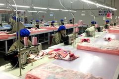 Quảng Ninh: Nhiều giải pháp xúc tiến đầu tư
