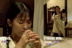 'Tiếng sét trong mưa' tập 48, Hạnh Nhi dùng mưu giúp con trai lên giường với Phượng