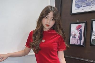 Bạn gái tin đồn mới của Quang Hải bị dân mạng 'tấn công'