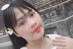 Vụ 39 người chết trong container: Gia đình chi 900 triệu đồng để cô gái Hà Tĩnh được sang Anh