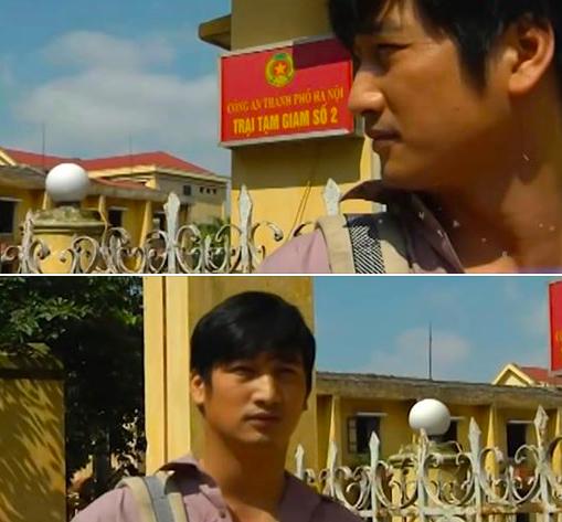 Cái kết của Thái 'Hoa hồng trên ngực trái' sẽ làm khán giả thoả mãn