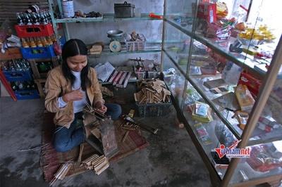 100% trường ở Đà Nẵng có chương trình hướng nghiệp năm 2025