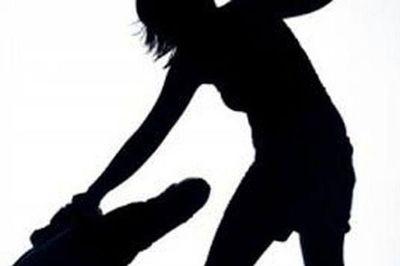 Người phụ nữ là nghi phạm đâm chết chủ cai thầu ở Hải Dương vì tình cảm