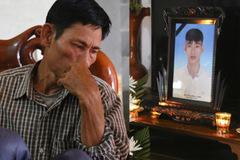 Thêm nạn nhân 20 tuổi người Việt nghi tử vong tại Anh