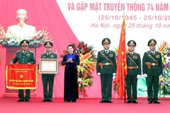 VIETNAM POLITICAL NEWS HEADLINES OCTOBER 26