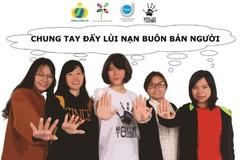 Phòng, chống mua bán người: Bảo vệ quyền con người và ổn định xã hội