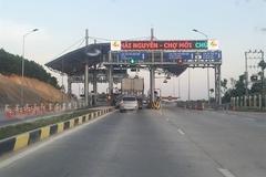 Bank loans to BOT, BT infrastructure projects in Vietnam worth $4.72 billion