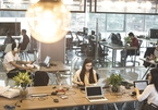 Co-working operators see Vietnam a hot market