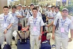 Golden opportunity for Vietnamese workers