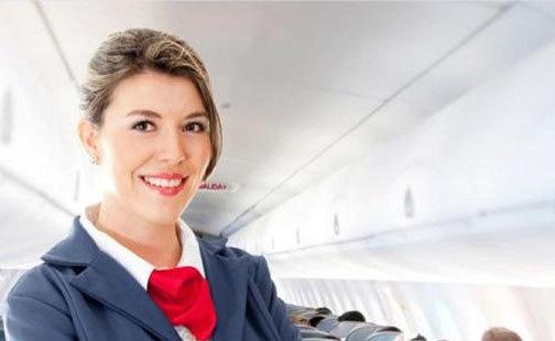 Tiếp viên hàng không được đào tạo để xử lý hành khách say xỉn thế nào?