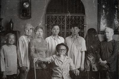 Phim kinh dị 18+ 'Bắc Kim Thang' thu hơn 30 tỷ sau 4 ngày