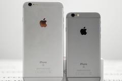 Người dùng iPhone phàn nàn pin yếu sau khi nâng cấp lên iOS 13