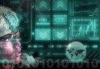 Nhà mạng Mỹ để nhân viên tráo SIM đánh cắp 1,8 triệu USD tiền ảo