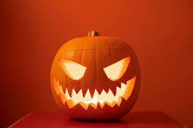 Ý nghĩa của ngày lễ Halloween có thể bạn chưa biết