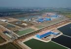 Bộ Xây dựng chưa nghiệm thu, nhà máy sông Đuống vẫn bán nước cả năm trời