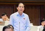 Cảnh sát Anh chuyển hồ sơ 4 nạn nhân trong container cho Việt Nam