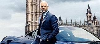 Biệt thự nghỉ mát 20 triệu USD của tài tử 'Fast & Furious'