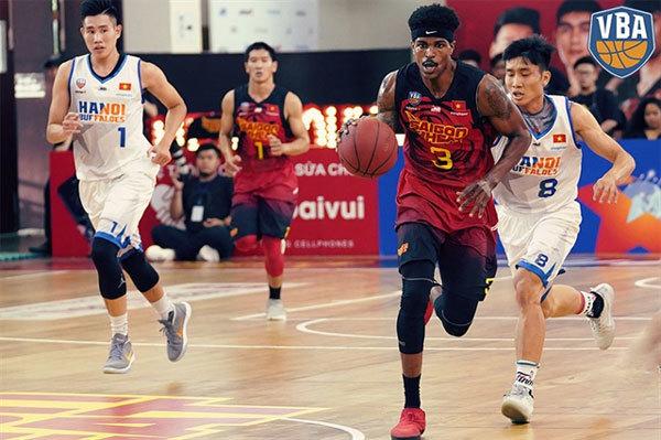 Lifting trophy with Saigon Heat like a dream: Nix