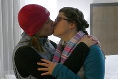 Nữ nghị sĩ Mỹ từ chức vì có quan hệ 'lệch lạc' với nhân viên đồng giới