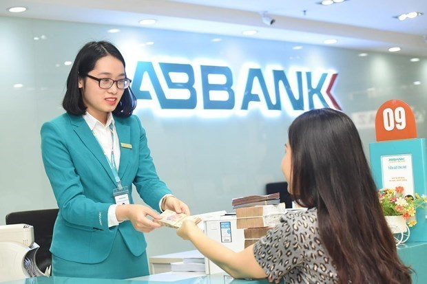 Vietnam among top 25 global performers in credit access: WB