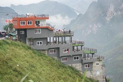 Phải minh bạch dự án du lịch đụng đến thiên nhiên để giảm xung đột