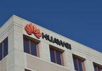 Huawei sắp vượt mặt Samsung trở thành thương hiệu smartphone lớn nhất thế giới?