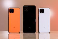 Google vừa cho thế giới Android thấy nên học iPhone như thế nào