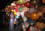 Hoi An ancient town seek ways to improve tourism quality
