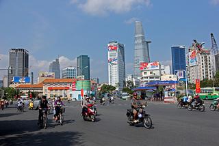 Để 'đàn chim Việt' bay cao, bay xa