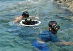 Explore Pirate Island in Kien Giang