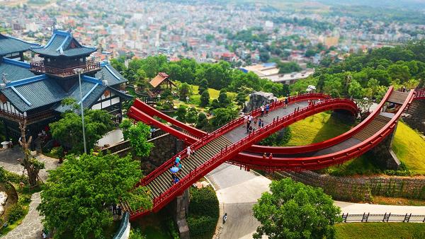 du lịch Quảng Ninh,Vịnh Hạ Long