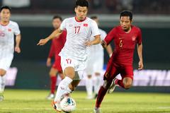 """Sao Indonesia muốn """"đòi nợ"""" U22 Việt Nam"""