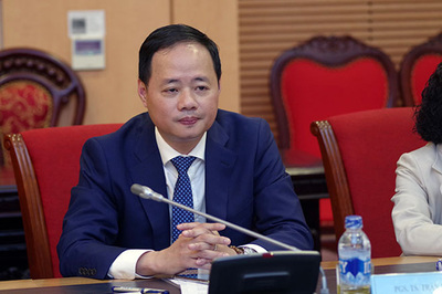 Lần đầu tiên, Việt Nam được bầu là Phó Chủ tịch Hiệp hội khí tượng châu Á