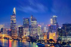Vietnamese government, economists optimistic about Q4 economic performance