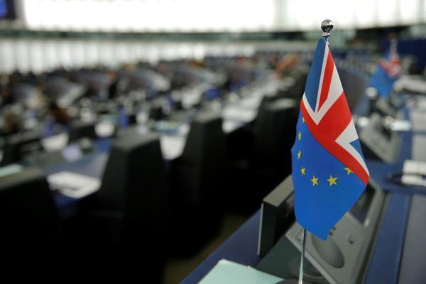 Châu Âu,Brexit,Boris Johnson,Thủ tướng Anh,Gia hạn,EU,rút lui,thoả thuận