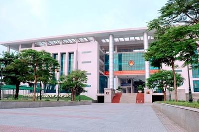 Kỷ niệm 60 năm thành lập trường THPT chuyên Biên Hòa, Hà Nam