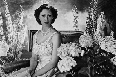 Mối tình của công chúa phóng khoáng nhất hoàng gia Anh với người làm vườn